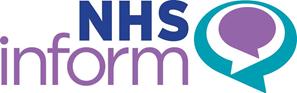 NHS Inform